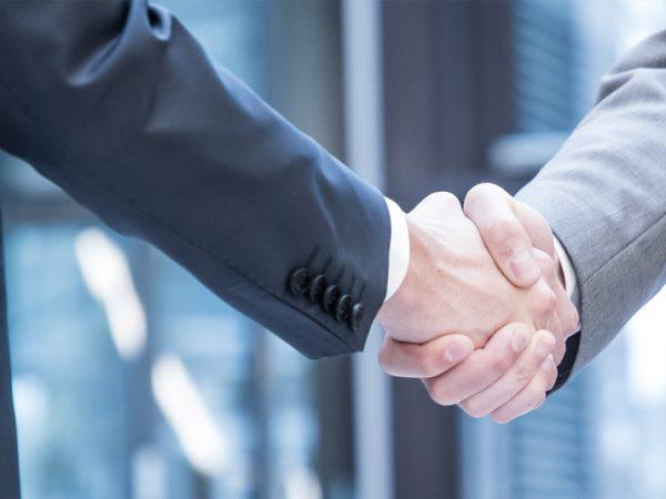 proresult wird Business Partner namhafter RPA Hersteller