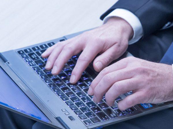 Banking 4.0 – Digitalisierung von Kreditprozessen