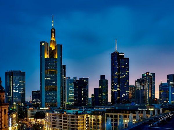 Mit der neuen EBA-Guideline (EBA/GL/2020/06) macht die Bankenaufsicht den nächsten Schritt zur Harmonisierung der Kreditprozesse im europäischen Bankensystem
